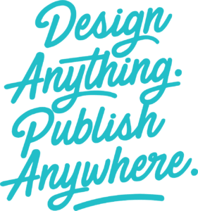 Canva Pro - Design Anything. Publish Anywhere.