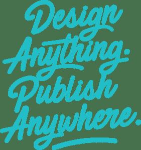 Canva Pro - Design Anything. Publish Anywhere.